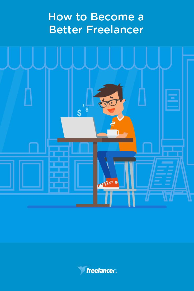 How to Become a Better Freelancer  #freelancertips #freelancing #freelancer #freelancers #freelancingtips