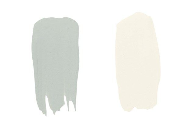 How To Pick White Paint. Living Room PaintLiving Room ColorsInterior Paint  ColorsPaint ColoursNorth South East ...