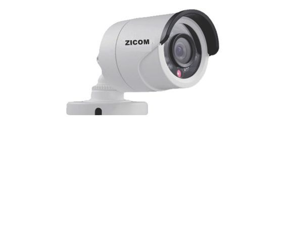 Home Security Video Surveillance Allow You To Be Aware Of Your Home S Surroundi Electronic Security Systems Security Cameras For Home Wireless Security Cameras