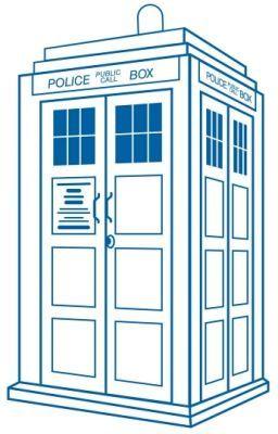 Doctor Who memes (en Wattpad) http://my.w.tt/UiNb/sGqUBfQK2t #detodo #De Todo…