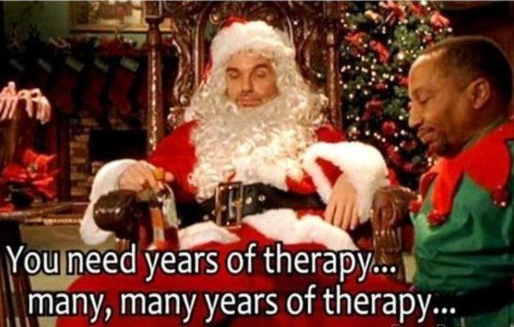 Merry Christmas Meme Life Hilarious Funny Christmas Memes Funny Funny Christmas Jokes Christmas Quotes Funny