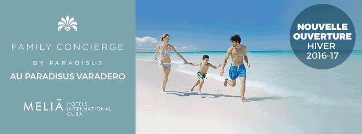 Voyages Bergeron #1 des agences de voyages en ligne. Économisez de 40% à 70% sur vols, billets d'avion, croisières, vacances dernière minute. Forfaits tous genres, Cuba, République Dominicaine, Mexique, Sud, Europe, Asie ++