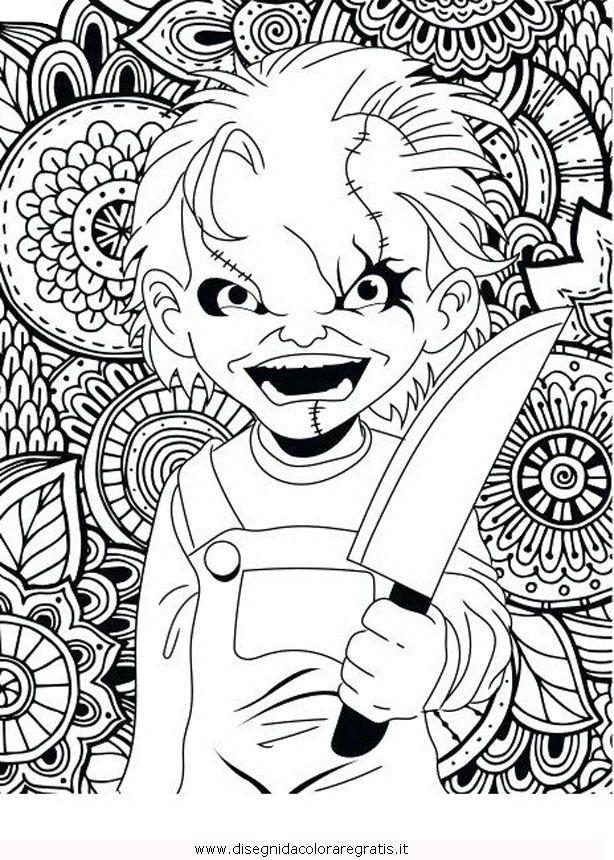 Pin By Yaya Yaya On Coloring Pages