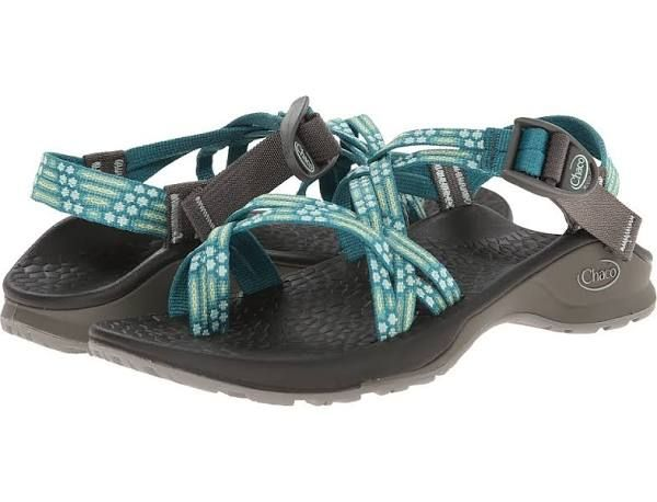 chacos sale - Google Search