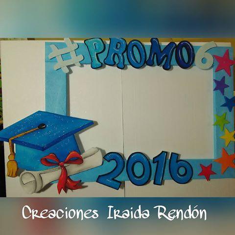 Imagen relacionada | Graduation | Pinterest | Graduación, Marcos y ...