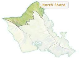 North Shore - Oahu, Hawaii | GoHawaii.com