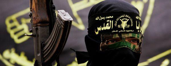 Ocidentais precisam entender que a matança é parte do Islã