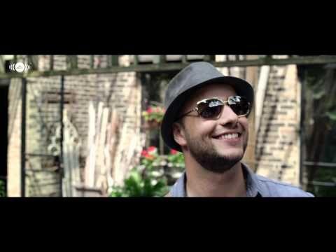 Maher Zain - Ya Nabi (Arabic Version) | ماهر زين - يا نبي سلام عليك    <3