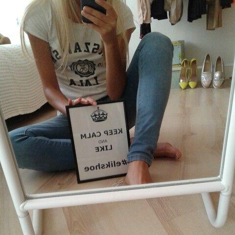 www.elikshoe.pl #elikshoe #ewelina_bednarz #kolekcjonerka_butow #shoes #buty