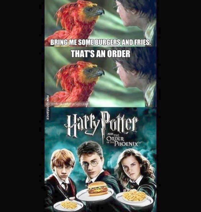 Harry Potter House Quiz Pottermore One Harry Potter Vans Deutschland Harry Potter And The Cursed C Harry Potter Memes Hilarious Harry Potter Puns Harry Potter