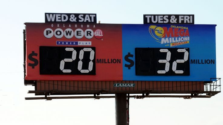 Play powerball and euro millions lottery games online and increase your chances to win biggest jackpots at www.playlottoworld.net