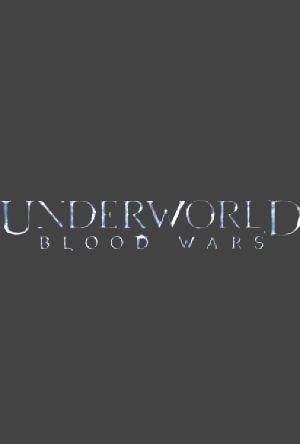 Bekijk here Click http://amonstercallsmovie.blogspot.com/2016/09/premium-watching-tomorrowland-full.html Underworld: Blood Wars 2016 Watch english Underworld: Blood Wars Watch Underworld: Blood Wars Allocine gratis Filme Premium Cinema Stream Underworld: Blood Wars Online Allocine #FilmTube #FREE #Movie This is Full