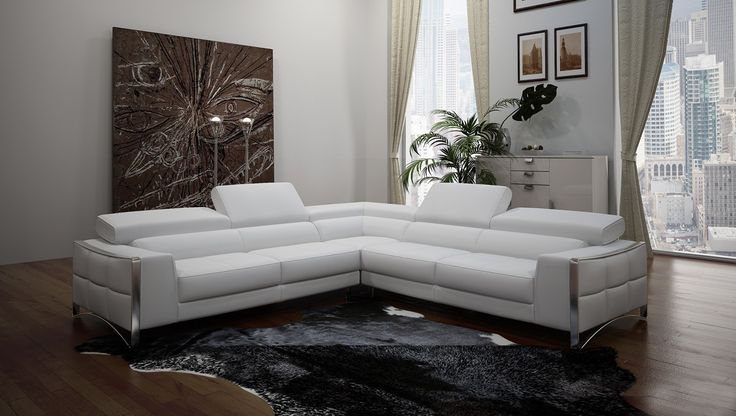 809 best Sofa \ Sectional images on Pinterest Bed furniture - divanidivani luxurioses sofa design
