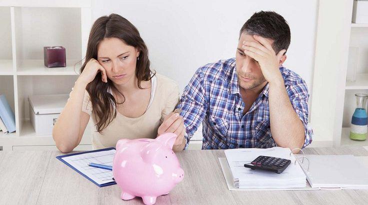 Bledy finansowe oszczedzanie pieniedzy