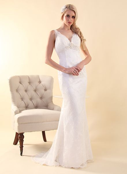 Lace Wedding Gowns Perth : Perth western australia our bridal gowns lace