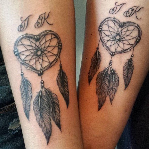 best 25 small forearm tattoos ideas on pinterest e tattoo d tattoo and side wrist tattoos. Black Bedroom Furniture Sets. Home Design Ideas