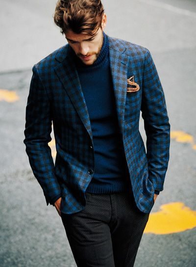 The Best Luxury Brands, Clothing & Shoes , You Can Buy Online Right Now #MensFashionBoots