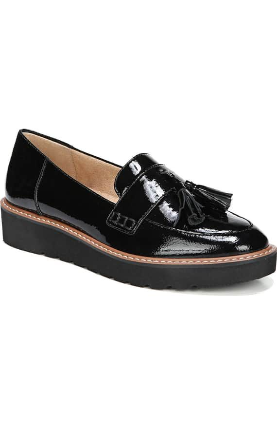 3907dc17894 Product Image 0 Patent Loafers
