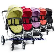 Silver cross pram - #Baby direct is Australia's leading online baby shop which Offering wide range of all Baby products like baby furniture, baby change table, baby cot, baby clothing, maclaren stroller, Baby pram, etc. Our aim is to provide you a beautiful online shopping experience.