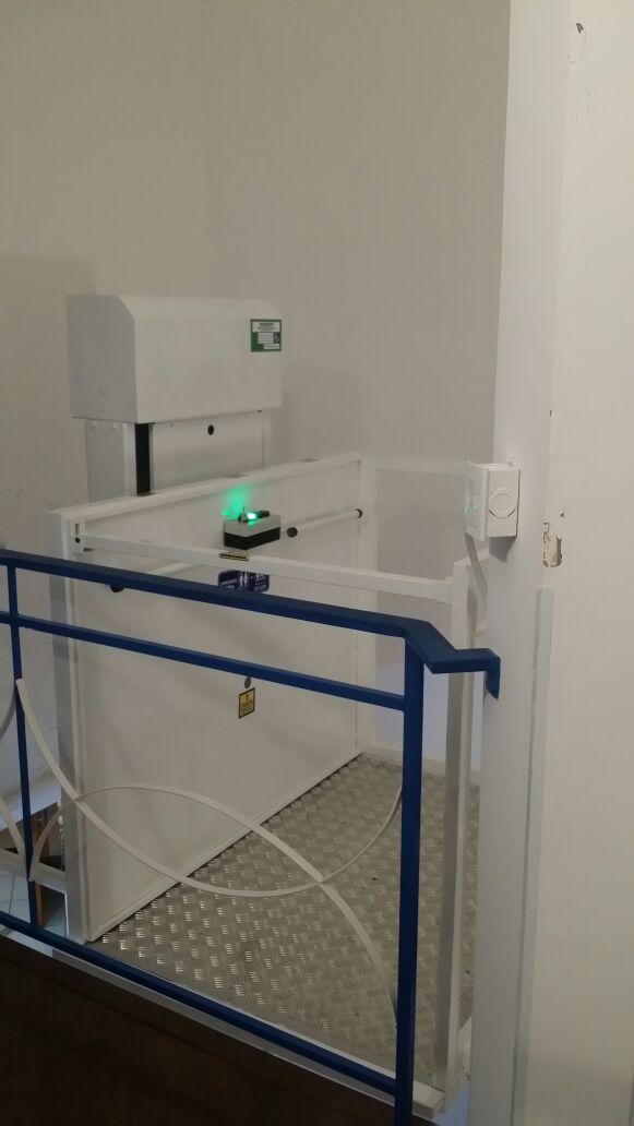 Elevador Residencial www.agoraelevador... email: agoraelevadores@g... tel:(0xx11) 4412-4995 Vivo (0xx11)9.4489-2263 whatsapp Tim (0xx11) 9.8479 - 5397 #elevadores #elevador #residenciais #residencial #plataforma #casa #acessibilidade #enclausuramento #comerciais #deficientes #cadeira #rodas #policarbonato #acabamento #comercio #elevatória #vidro #preço #idosos #mobilidade #reduzidas #normas #instalação #detalhes #físico #simples #vídeo #valor