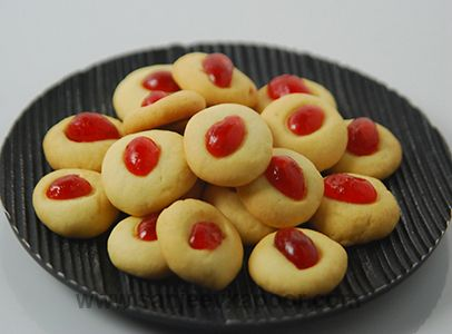 25 best continental cuisines images on pinterest kitchens sanjeev how to make tea cookies delicious cookies topped with candied cherries find this pin and more on continental cuisines by sanjeev kapoor forumfinder Image collections