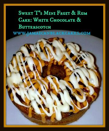 1000+ images about Jamaican Black cakes on Pinterest ...