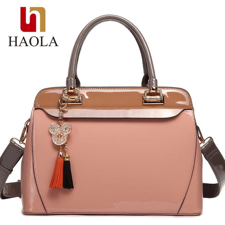 Женские сумки 2015 осенью и зимой женщин способа сумки ол сумки креста тела цвет блока