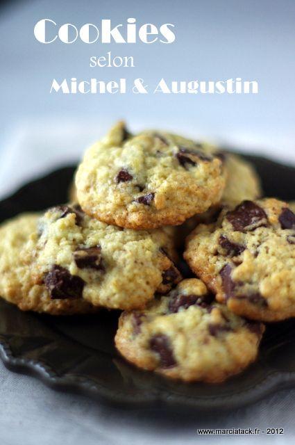 Cookies-michel-et-augustin (2)
