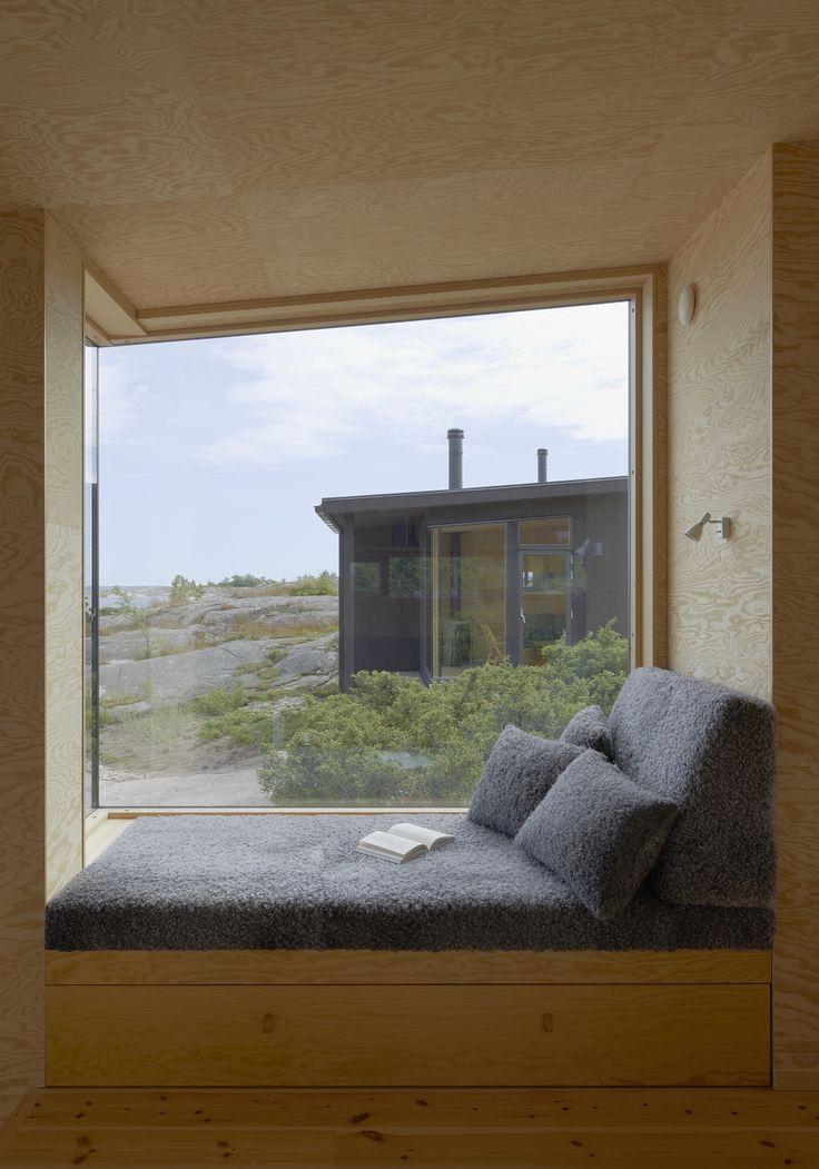 anlita-arkitekt-margenwigow-arkitektkontor-bodby9.jpg (980×1400)