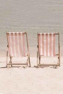 beachcoaststyle