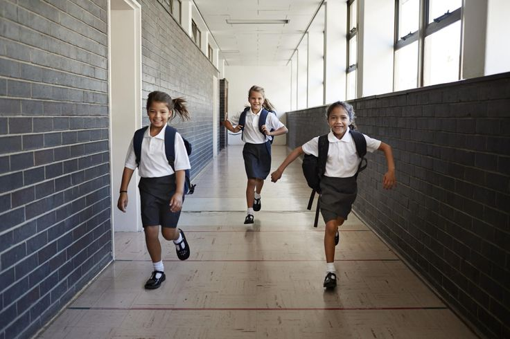 Have to buy kids school uniforms this year? Don't panic! Use these tips for buying kids' school uniforms and save time and money.