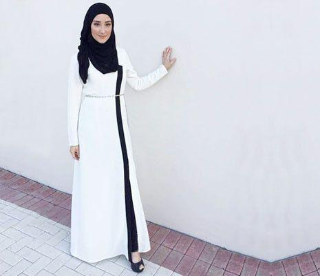 hijab, Abaya, dresses, buy islamic clothing, islamic clothing online, women muslim clothing, women islamic clothes, islamic dresses for women USA, UK, fashion