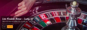 http://www.ukcasinolist.co.uk/uncategorized/32-red-casino-live-roulette-bonus-lucky-32-22/