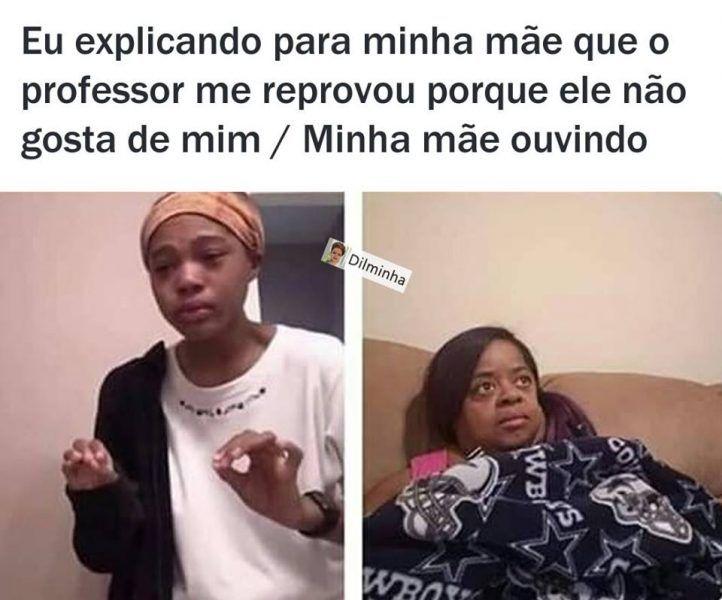 Coletanea De 10 Memes Brasileiros Engracados Whatsapp E Facebook Da Semana Mijarderirtv Pinterest Memes Nursing Memes Memes Quotes
