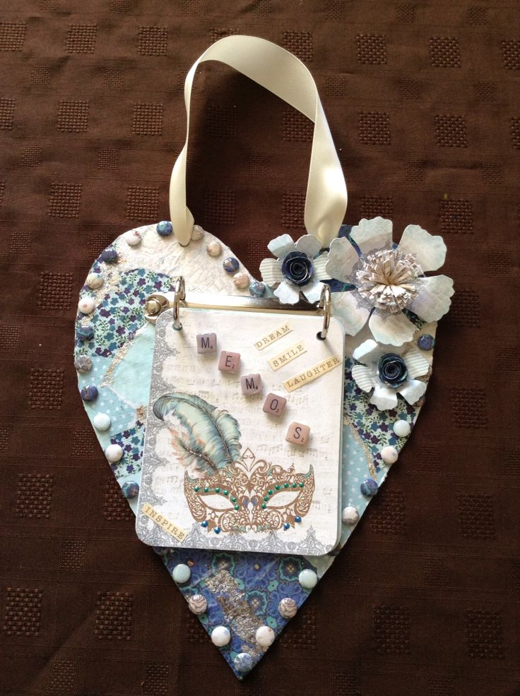 Craftwork Cards.....Venetian Collection.