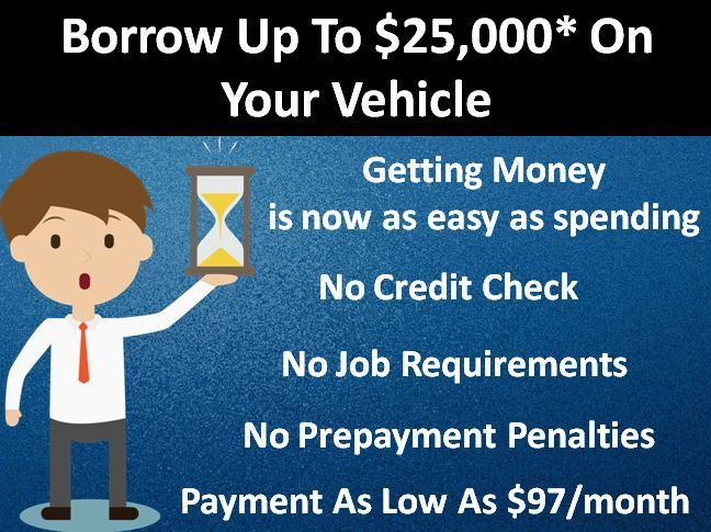 No Matter How Bad Your Credit History And Credit Score It Is At The Moment You Credit History Credit Score Scores