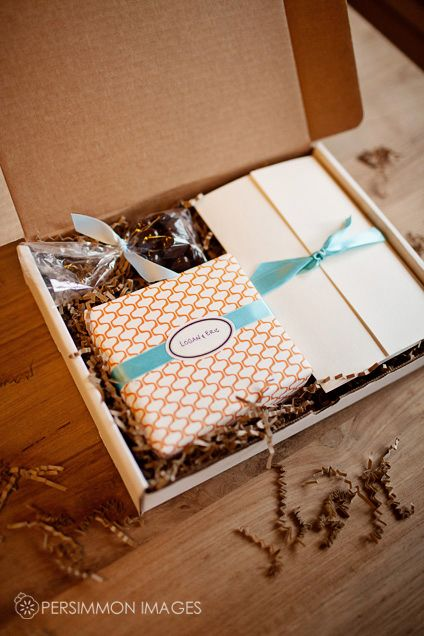 21 best images about maid of honor gift ideas totally for Wedding photography packaging ideas
