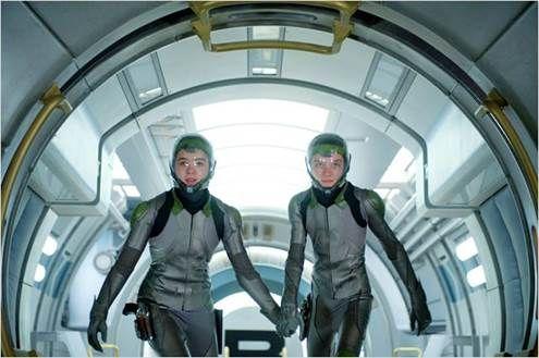 Vamos ver o trailer nacional de Ender's Game: O Jogo do Exterminador? | Nerd Pride