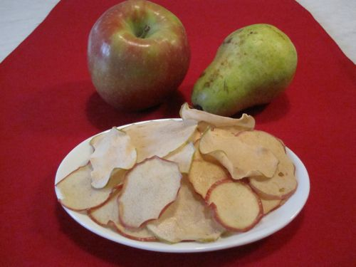 17 Best images about Gastroparesis Recipes - Fruits and ...