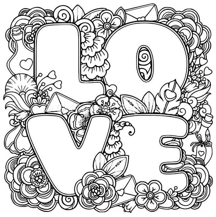 Pin De Ada Guadalupe Sosa Rivera Em Dibujos Desenhos Fofos Para