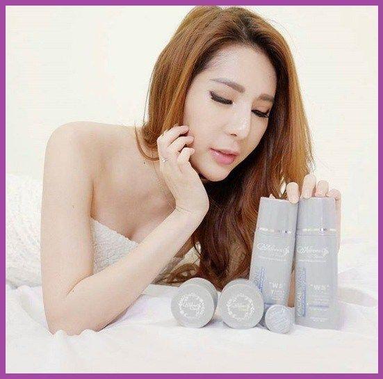 Apotik Penjual Cream Wajah Adeeva Skincare Di Denpasar Bali Harga Termurah