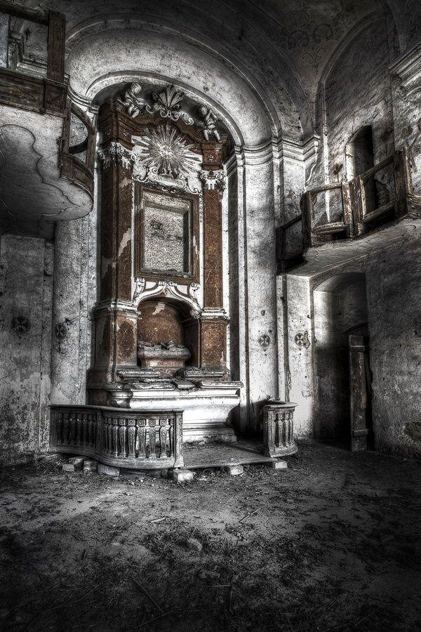 Mejores 7 imágenes de Gotic en Pinterest | Gótico, Naturaleza y Paisajes