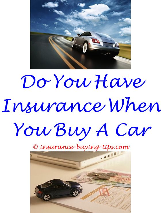 where to buy umbrella insurance aarp - buy seller agreements life insurance tax free to business.can i buy dental and vision without health insurance can i buy my own insurance for a rental car how do you buy private health insurance outside of obamacare 2254649023