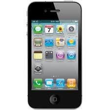 I love my iPhone!