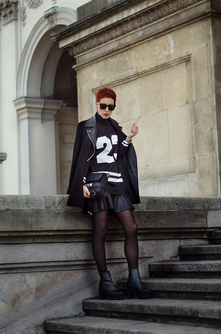 She is number 23!  (By Borjana from http://www.beeswonderland.com/) (http://www.whatiwear.com/profile/111665/look) #wowme #wiwaddict #wiwtrends #hootlook #wiwfb #wiwnow