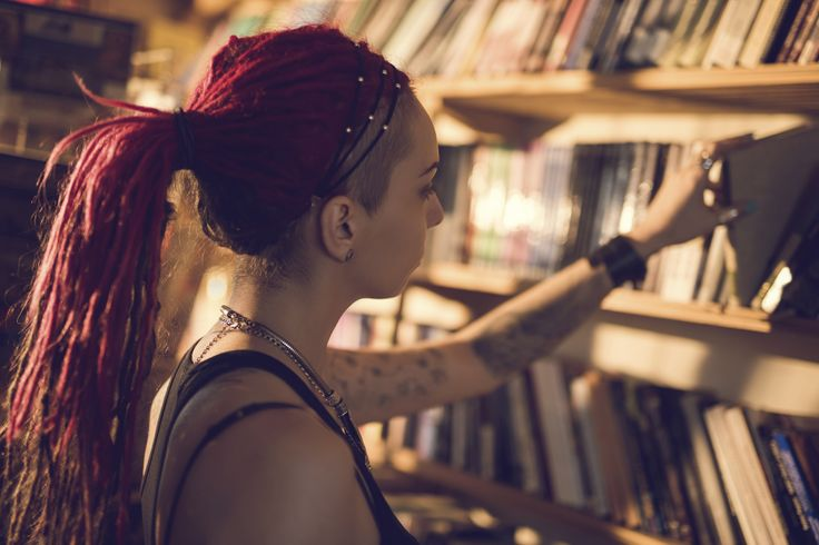 Her dreadlocks felt empowering – so why get rid of them? Read how she learned about cultural appropriation the hard way, and you'll learn how to be a better ally and feminist.