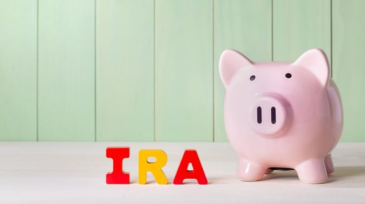 Thinking of putting your hard-earned money in traditional IRA? Here's what you need to know.  http://insideyourira.com/traditional-ira-rules/