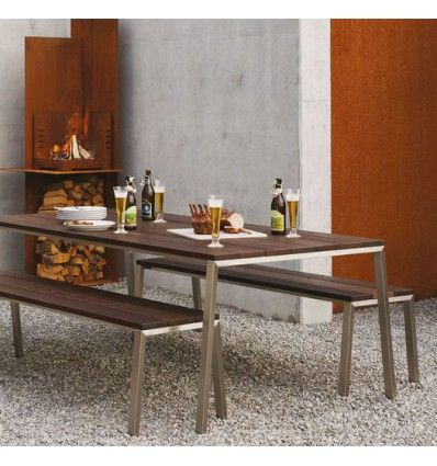 Mass Tisch 13 best tisch table images on table html and saris