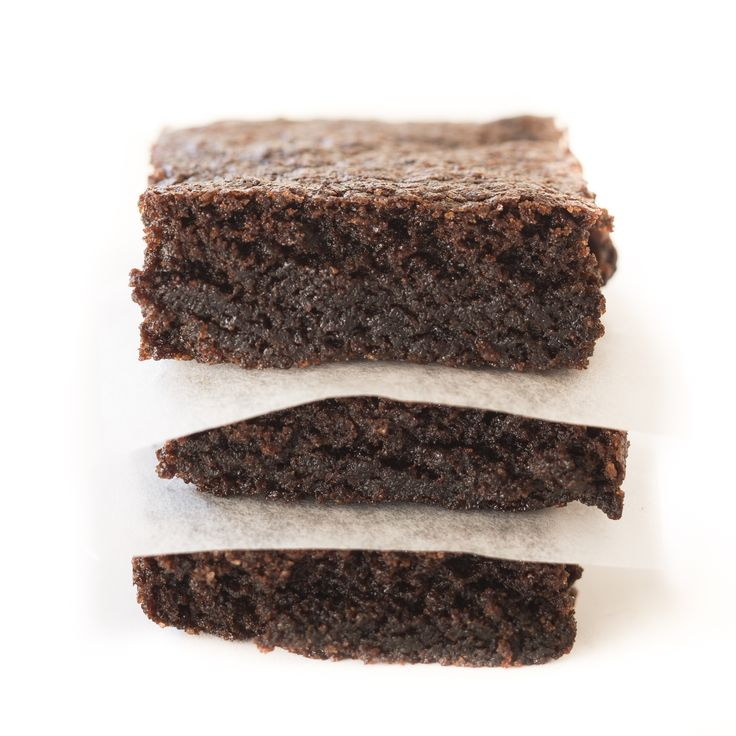 Cheapskate Brownies, delicious and addictive. Baked by Sweet Tooth CPT https://www.facebook.com/sweettoothcpt Photo by Willem Lourens