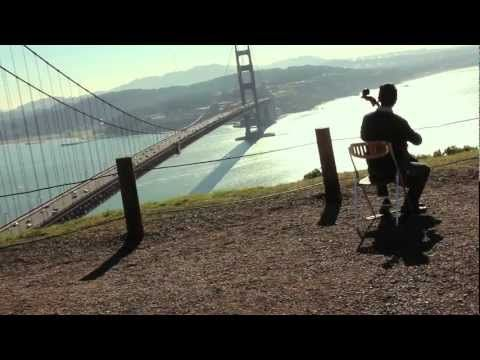 Clocks by Coldplay for Cello - Performed by Nathan Chan - YouTube